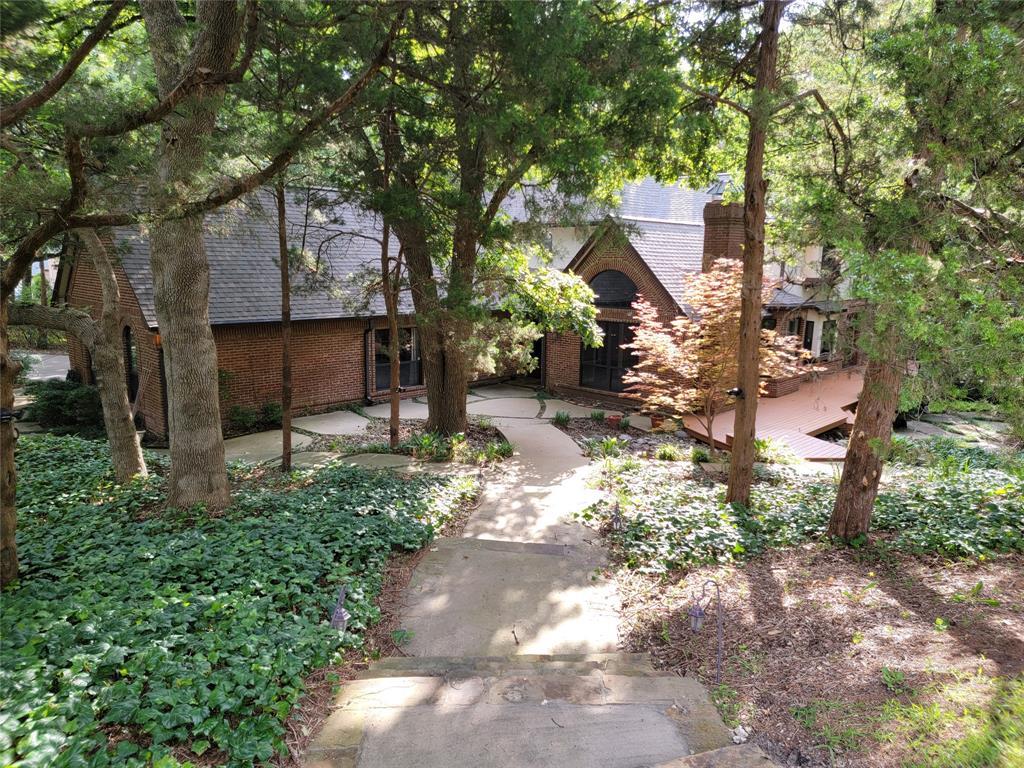 501 Ovilla Oaks  Drive, Ovilla, Texas 75154 - Acquisto Real Estate best frisco realtor Amy Gasperini 1031 exchange expert
