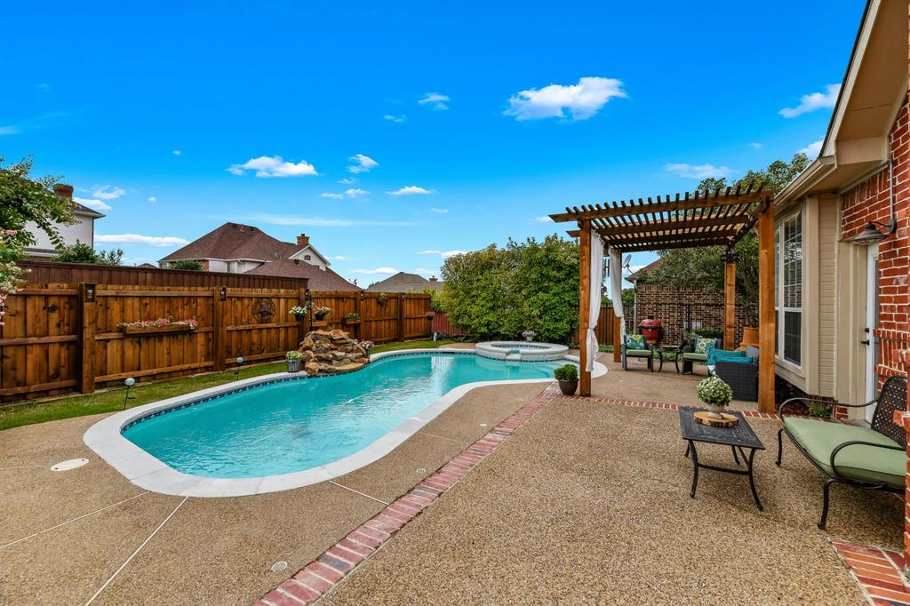 2870 Marcie  Lane, Rockwall, Texas 75032 - acquisto real estate best real estate follow up system katy mcgillen