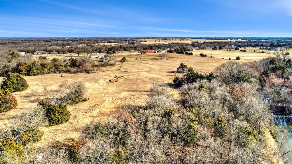 1949 Greer  Road, Sadler, Texas 76264 - Acquisto Real Estate best frisco realtor Amy Gasperini 1031 exchange expert