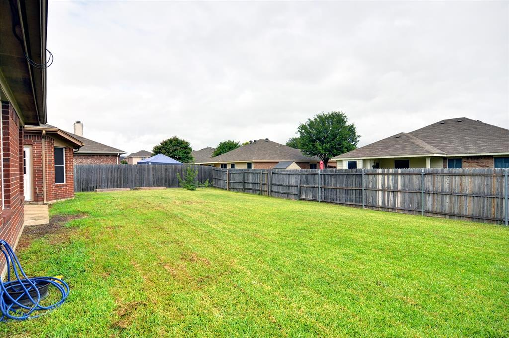 4701 Bluebird  Mansfield, Texas 76063 - acquisto real estaet best boutique real estate firm in texas for high net worth sellers