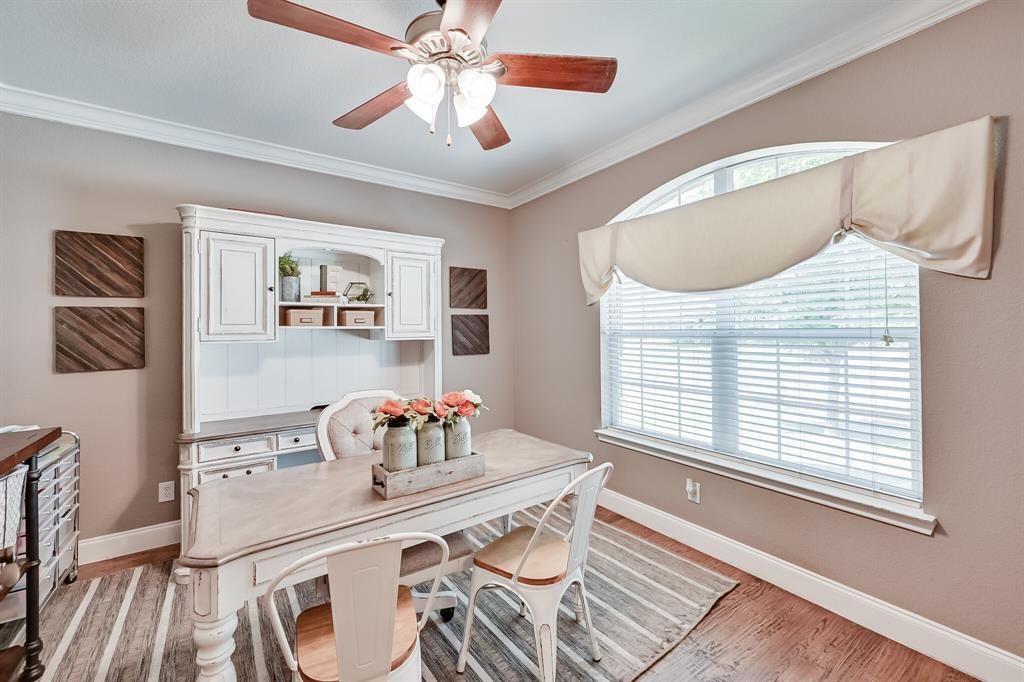 8600 Corral  Circle, Fort Worth, Texas 76244 - acquisto real estate best flower mound realtor jody daley lake highalands agent of the year