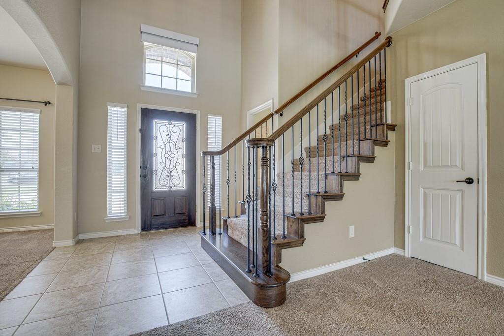 1087 Harmony  Circle, Nevada, Texas 75173 - acquisto real estate best prosper realtor susan cancemi windfarms realtor