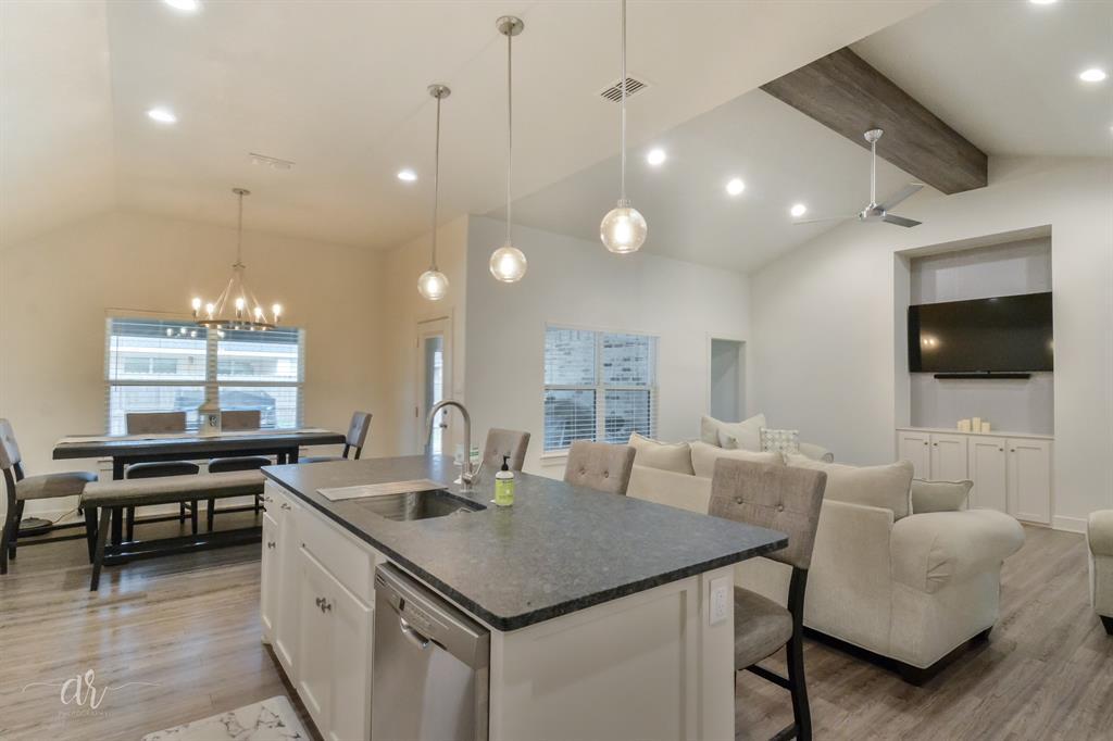 4609 Ebbets  Abilene, Texas 79606 - acquisto real estate best highland park realtor amy gasperini fast real estate service