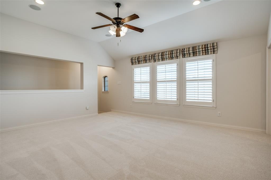 830 Nightwind  Court, Prosper, Texas 75078 - acquisto real estate best realtor foreclosure real estate mike shepeherd walnut grove realtor