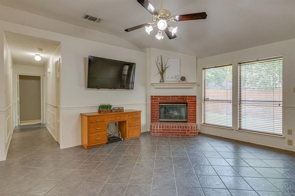 415 Sea Rim  Drive, Arlington, Texas 76018 - acquisto real estate best listing agent in the nation shana acquisto estate realtor