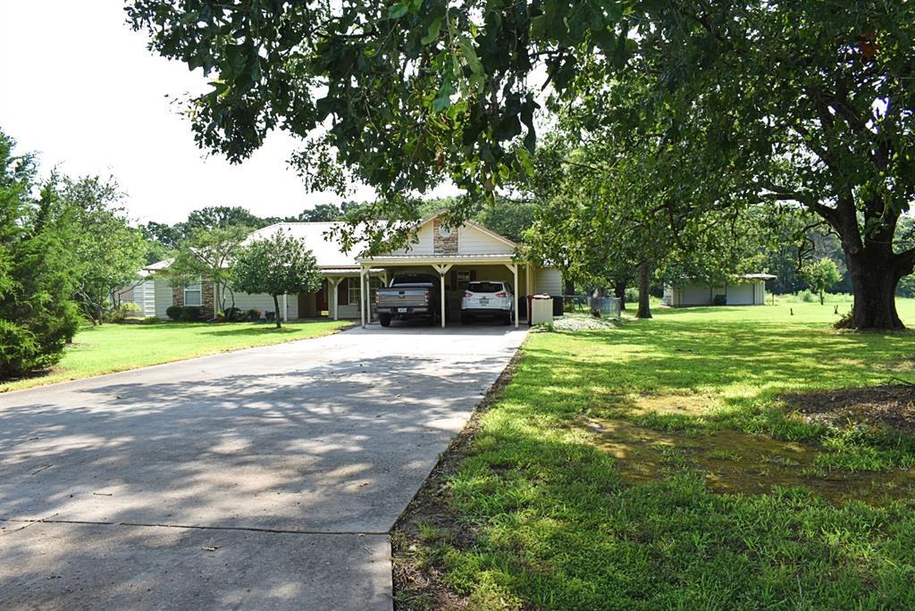 118 Loyd  Street, Yantis, Texas 75497 - Acquisto Real Estate best mckinney realtor hannah ewing stonebridge ranch expert