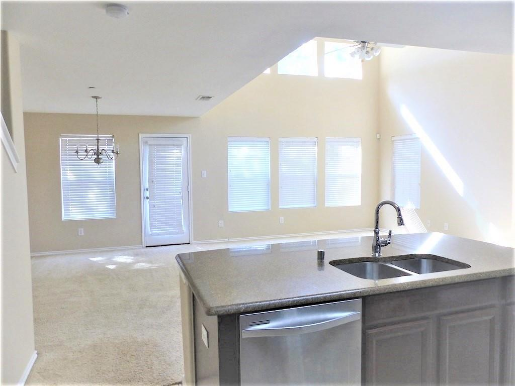 5405 Crimson Oaks  Drive, Frisco, Texas 75035 - acquisto real estate best celina realtor logan lawrence best dressed realtor