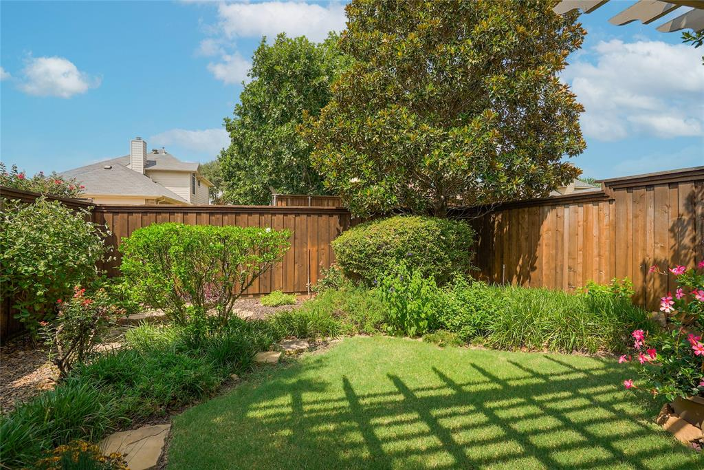1148 Taylor  Lane, Lewisville, Texas 75077 - acquisto real estate best relocation company in america katy mcgillen