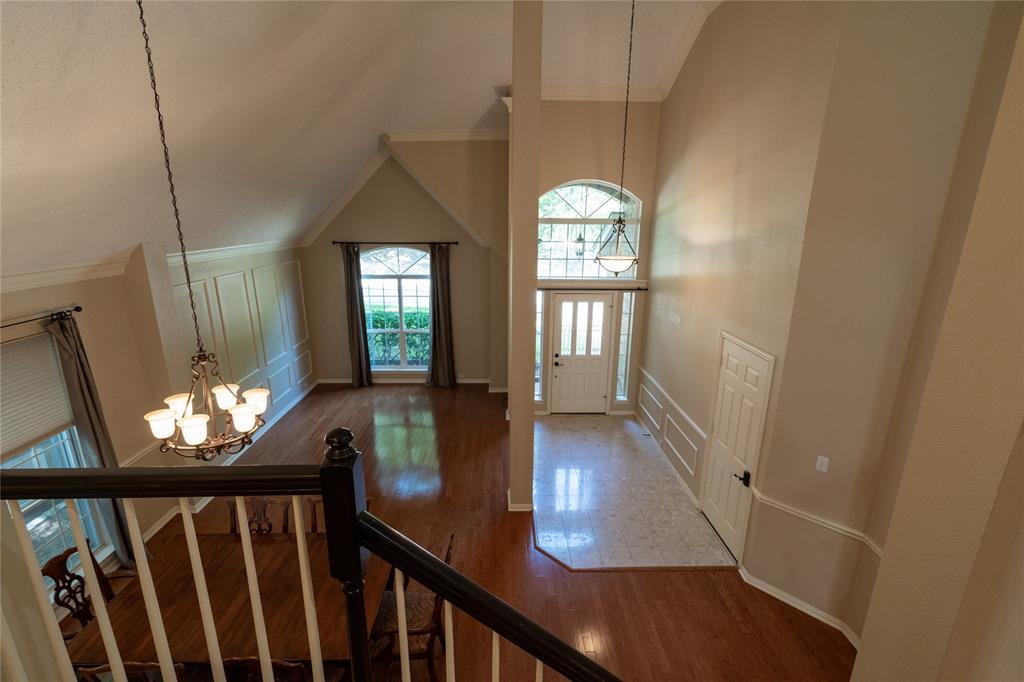 2647 Garden Ridge  Lane, Arlington, Texas 76006 - acquisto real estate best the colony realtor linda miller the bridges real estate