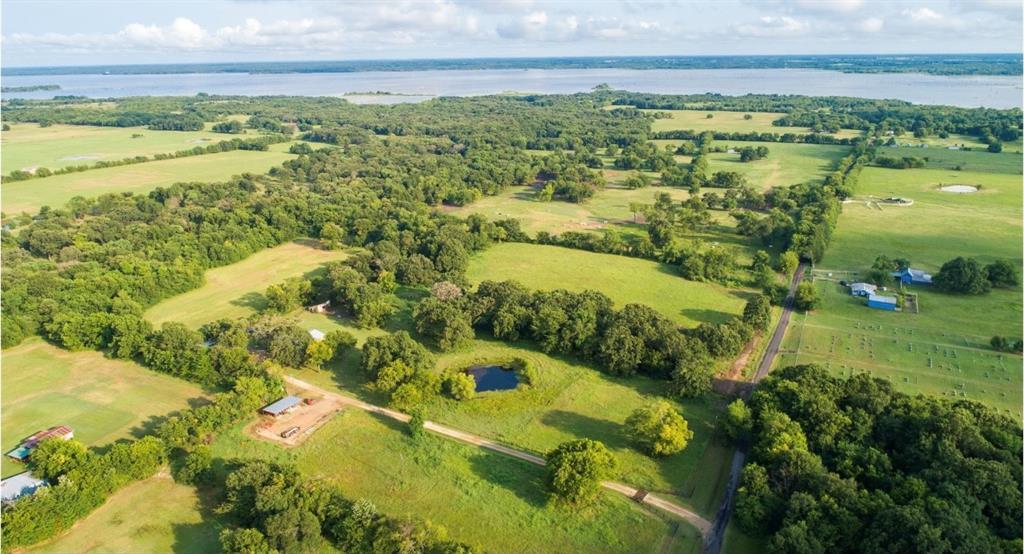 83 County Road 2025  Klondike, Texas 75448 - Acquisto Real Estate best frisco realtor Amy Gasperini 1031 exchange expert
