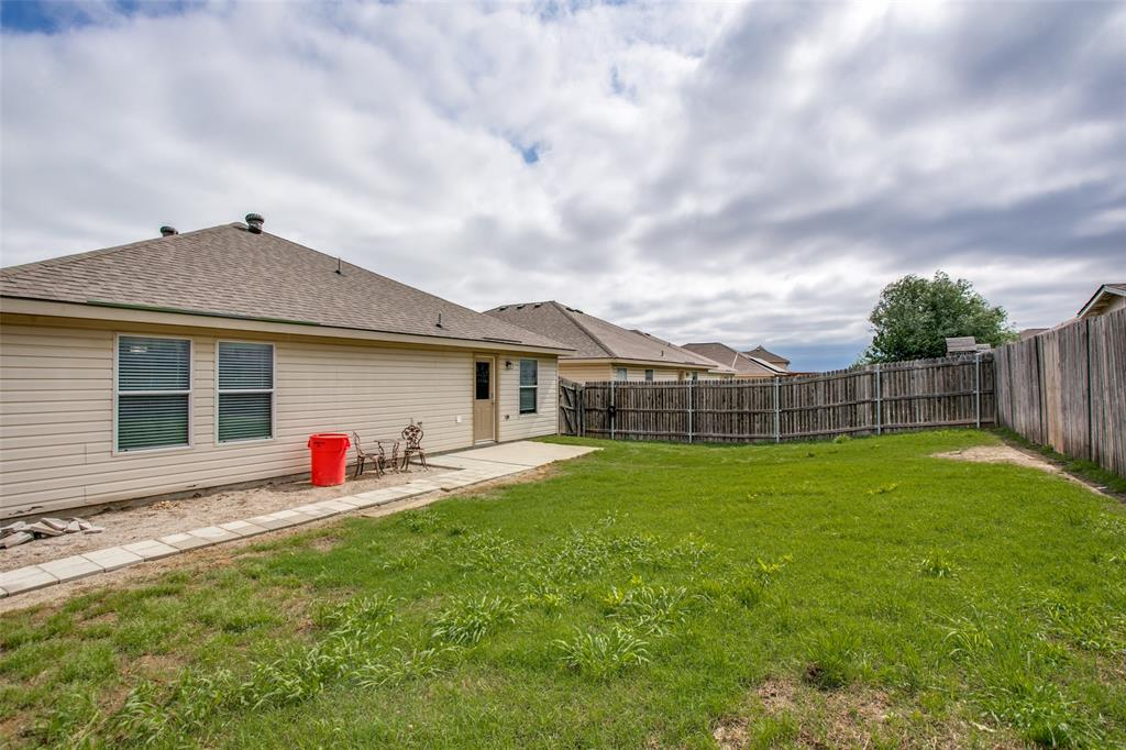 841 San Miguel  Trail, Fort Worth, Texas 76052 - acquisto real estate smartest realtor in america shana acquisto