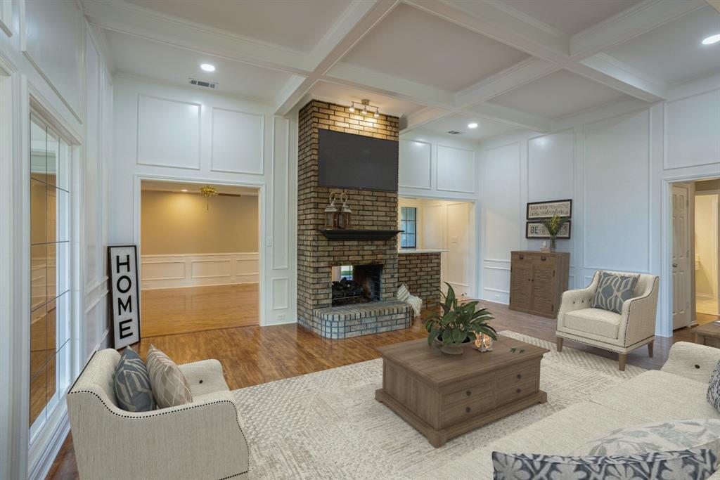 2805 Harpers Ferry  Lane, Garland, Texas 75043 - acquisto real estate best celina realtor logan lawrence best dressed realtor