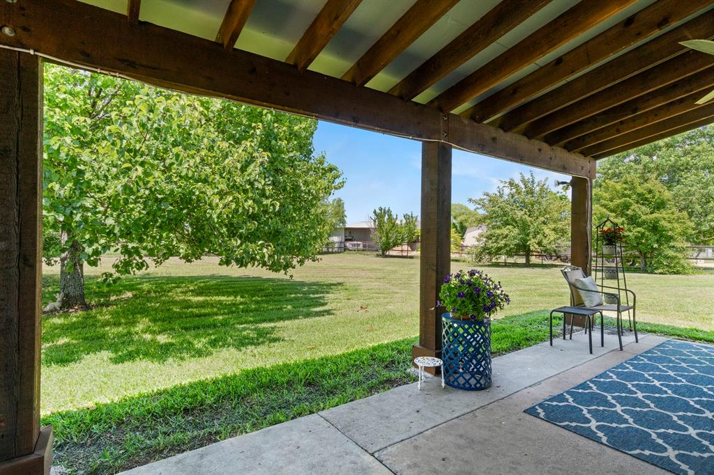10361 County Road 491  Princeton, Texas 75407 - acquisto real estate best frisco real estate agent amy gasperini panther creek realtor