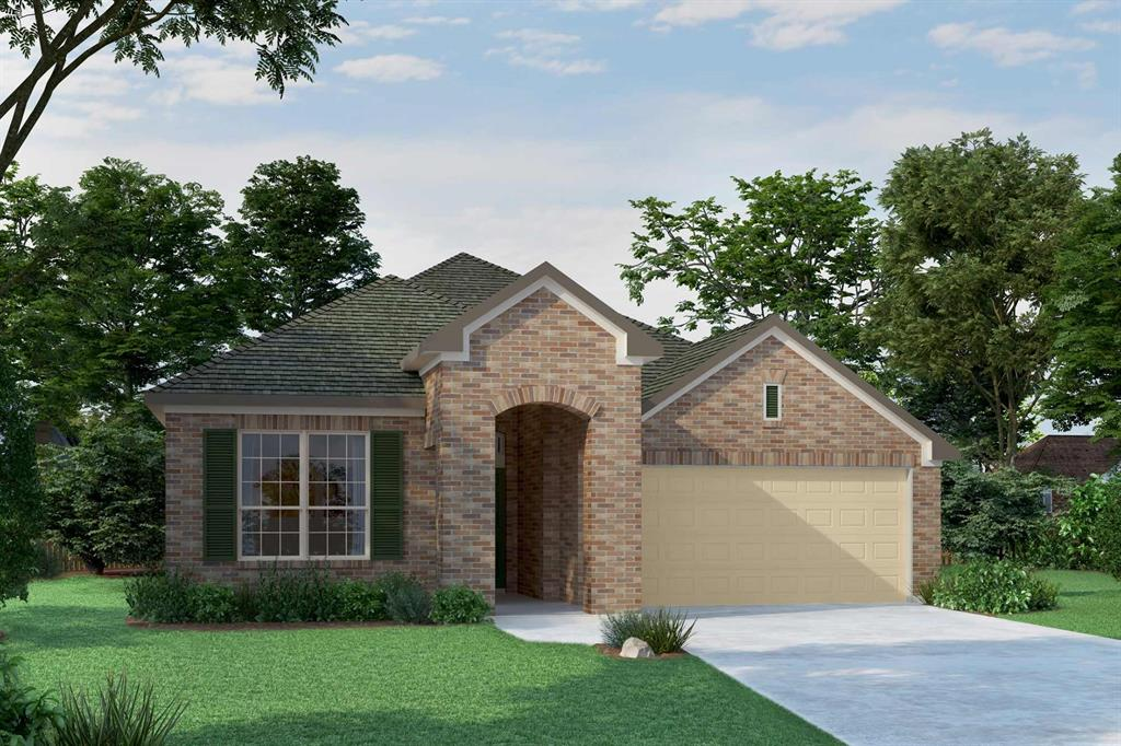 1132 16th  Street, Argyle, Texas 76226 - Acquisto Real Estate best frisco realtor Amy Gasperini 1031 exchange expert