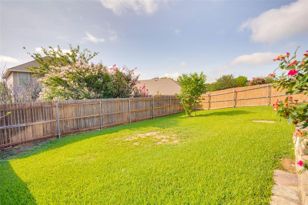 5712 Westgate  Drive, Fort Worth, Texas 76179 - acquisto real estate mvp award real estate logan lawrence