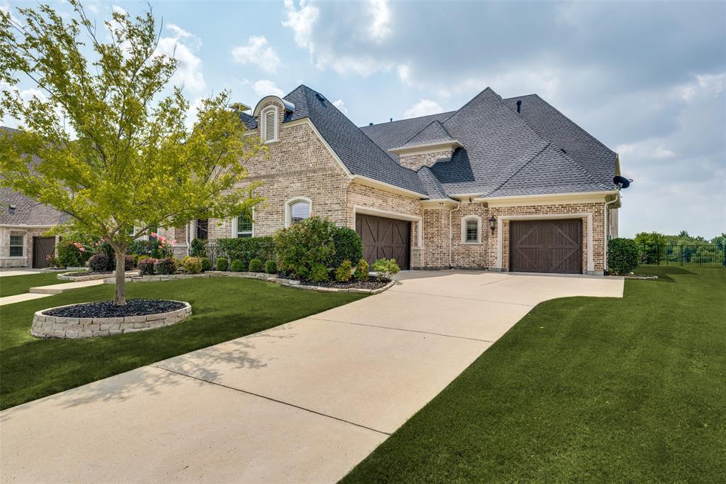 3000 GENTLE CREEK  Trail, Prosper, Texas 75078 - Acquisto Real Estate best frisco realtor Amy Gasperini 1031 exchange expert
