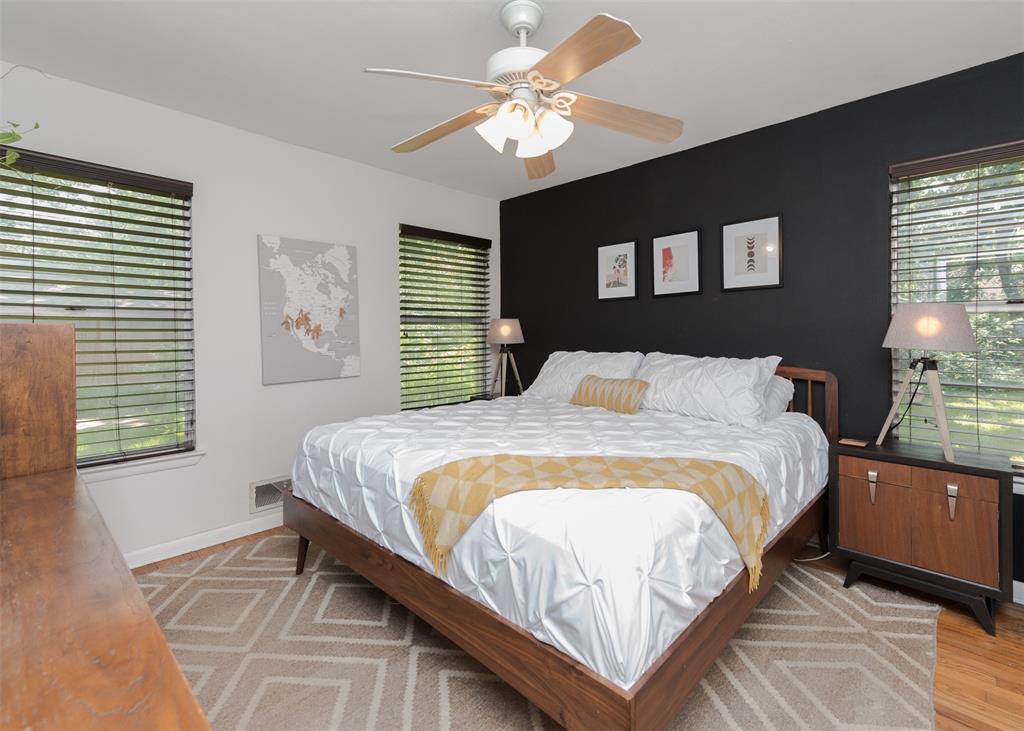 2503 Glenwood  Lane, Denton, Texas 76209 - acquisto real estate best photos for luxury listings amy gasperini quick sale real estate