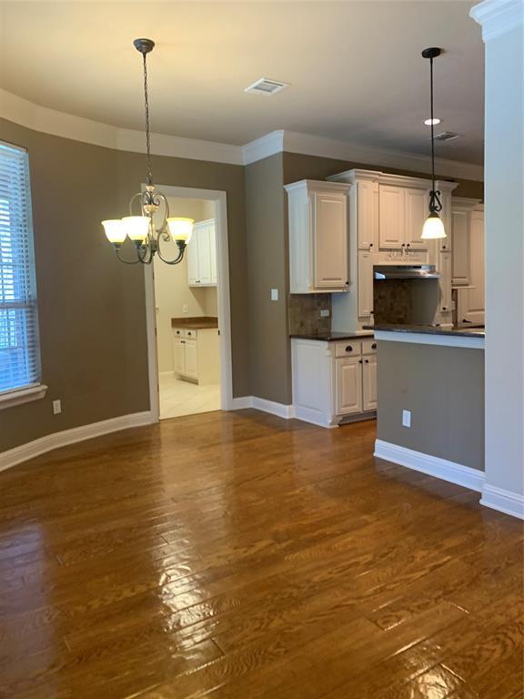 1007 Native  Trail, Heath, Texas 75032 - acquisto real estate nicest realtor in america shana acquisto