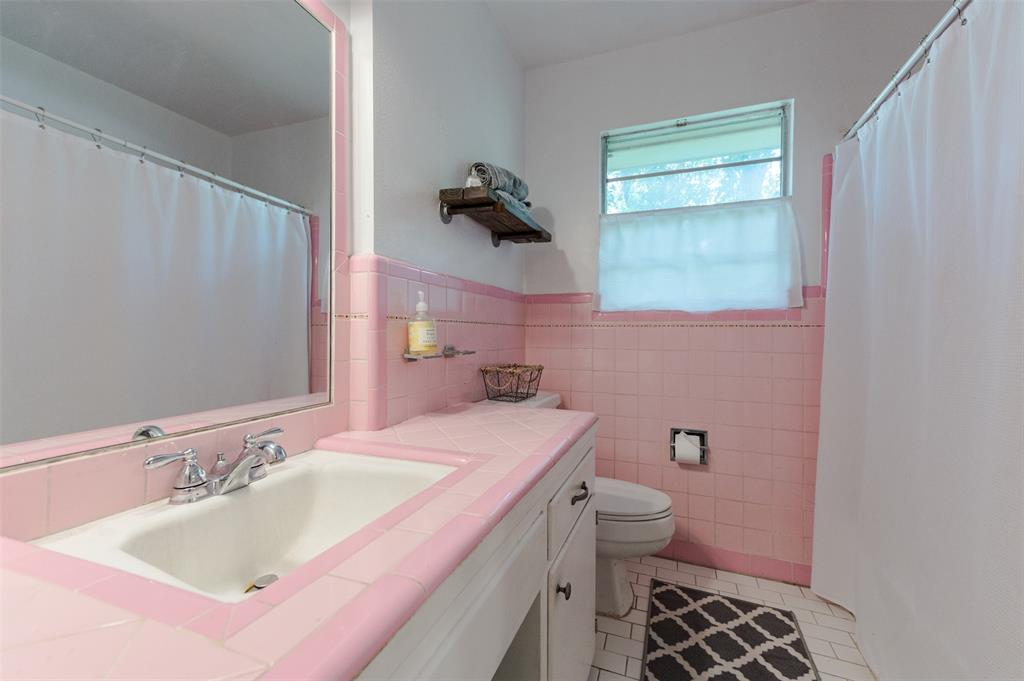 2503 Glenwood  Lane, Denton, Texas 76209 - acquisto real estate best realtor westlake susan cancemi kind realtor of the year