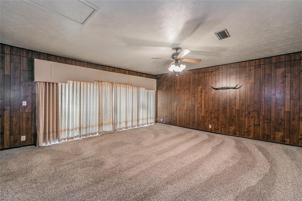4341 Kolloch  Drive, Dallas, Texas 75216 - acquisto real estate best allen realtor kim miller hunters creek expert