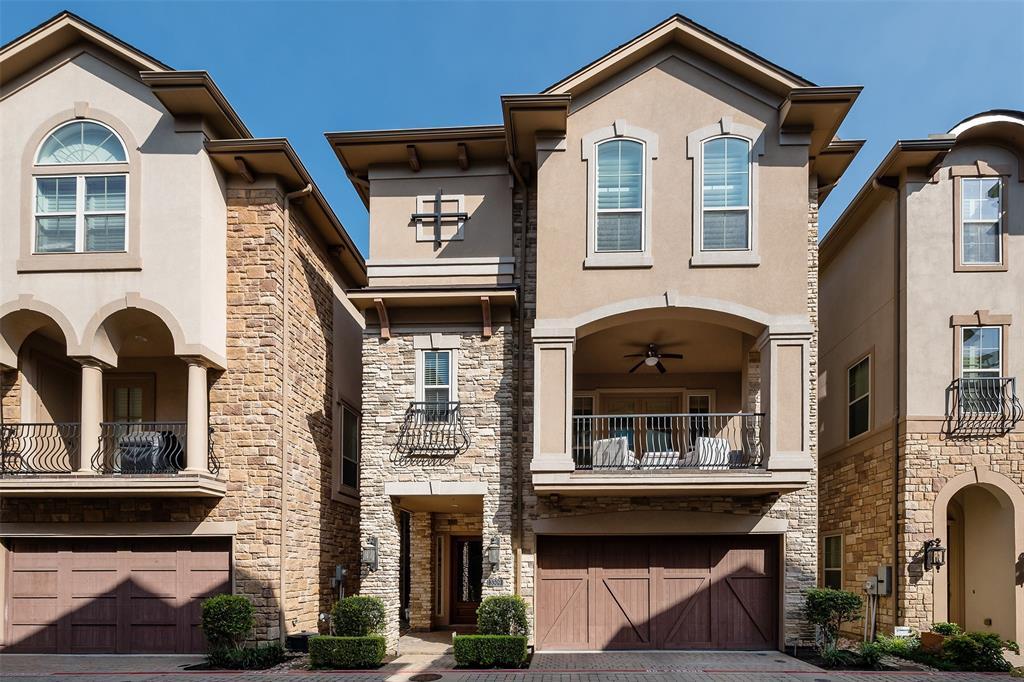 3309 Hall  Court, Dallas, Texas 75219 - Acquisto Real Estate best frisco realtor Amy Gasperini 1031 exchange expert
