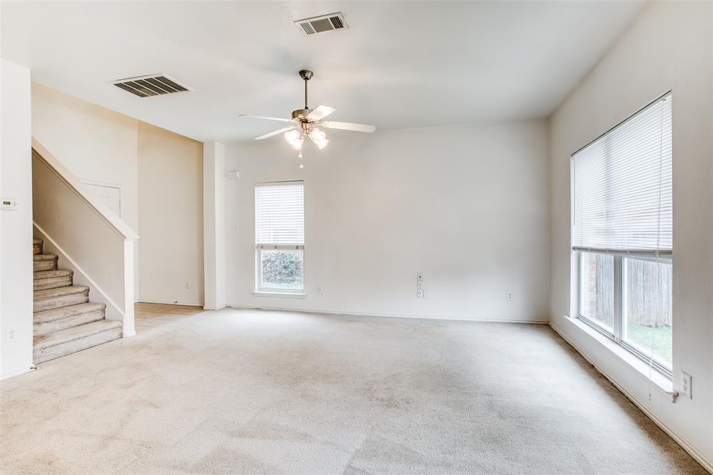 6405 Geneva  Lane, Fort Worth, Texas 76131 - acquisto real estate best listing listing agent in texas shana acquisto rich person realtor