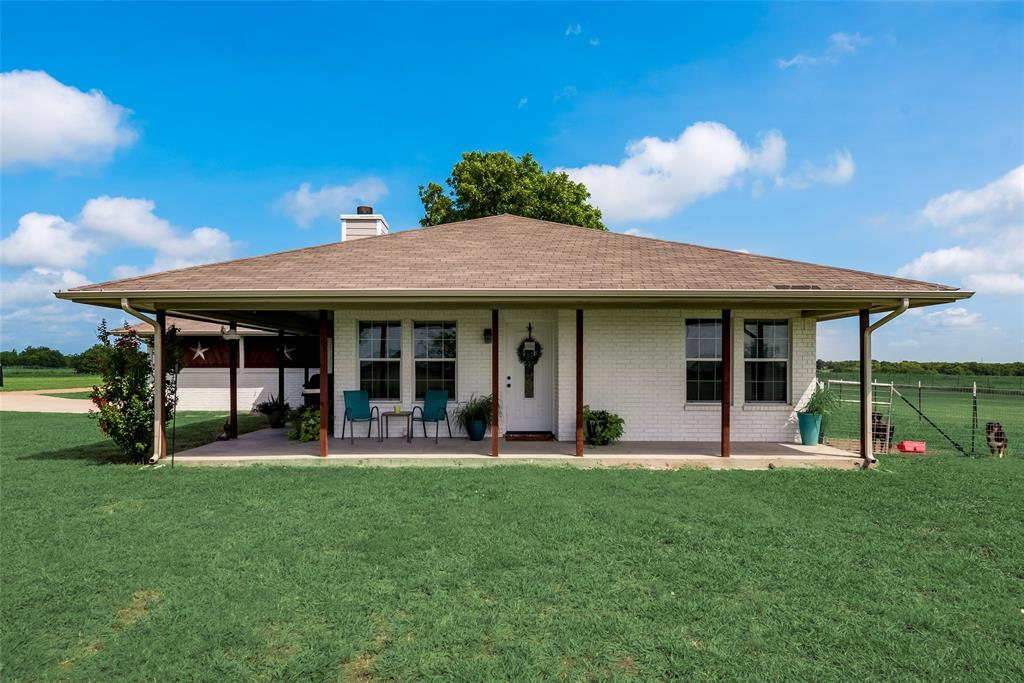 11425 County Road 506  Venus, Texas 76084 - Acquisto Real Estate best frisco realtor Amy Gasperini 1031 exchange expert