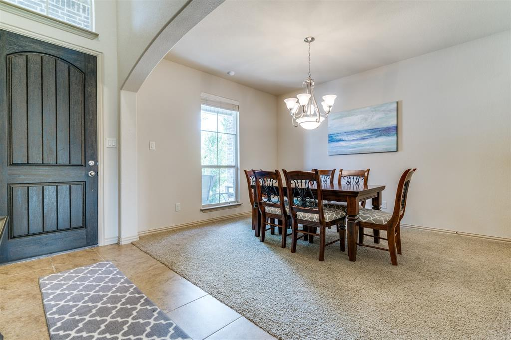 6808 San Fernando  Drive, Fort Worth, Texas 76131 - acquisto real estate best flower mound realtor jody daley lake highalands agent of the year