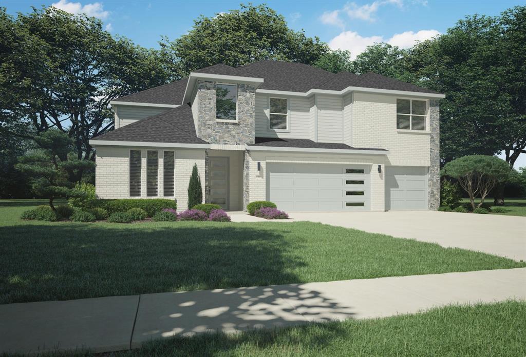 328 Cyprus Grove  Drive, Lavon, Texas 75166 - Acquisto Real Estate best frisco realtor Amy Gasperini 1031 exchange expert