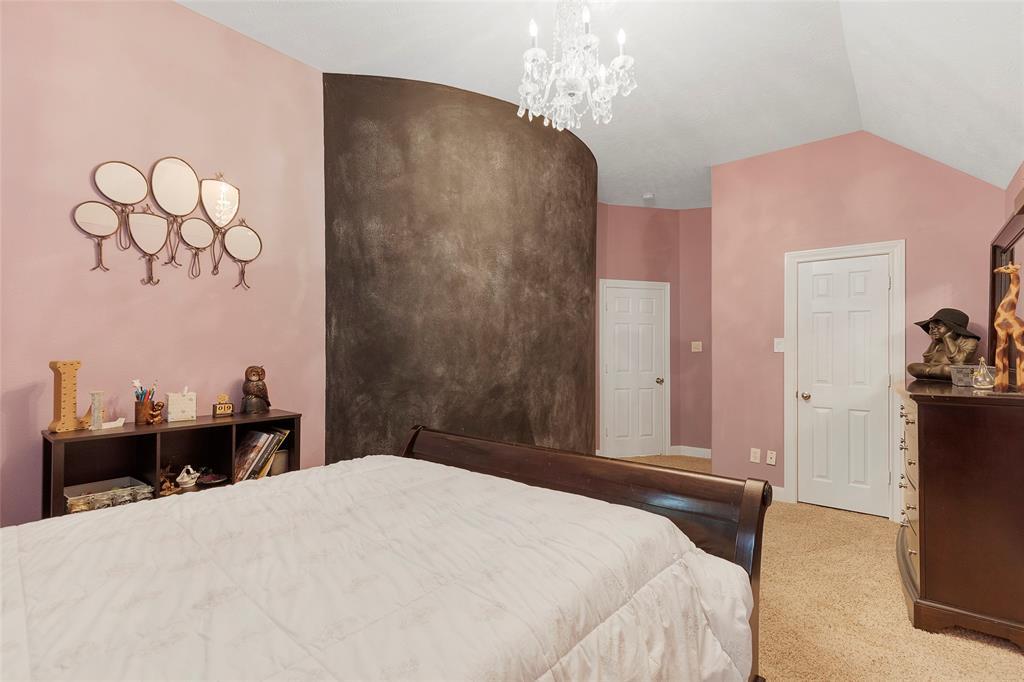 2617 Twisting Pine  Court, Houston, Texas 77345 - Acquisto Real Estate best frisco realtor Amy Gasperini 1031 exchange expert