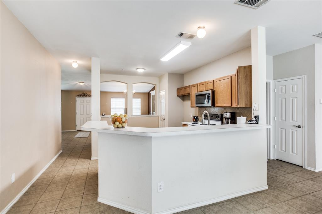 3420 Replay  Lane, Little Elm, Texas 75068 - acquisto real estate best real estate company to work for