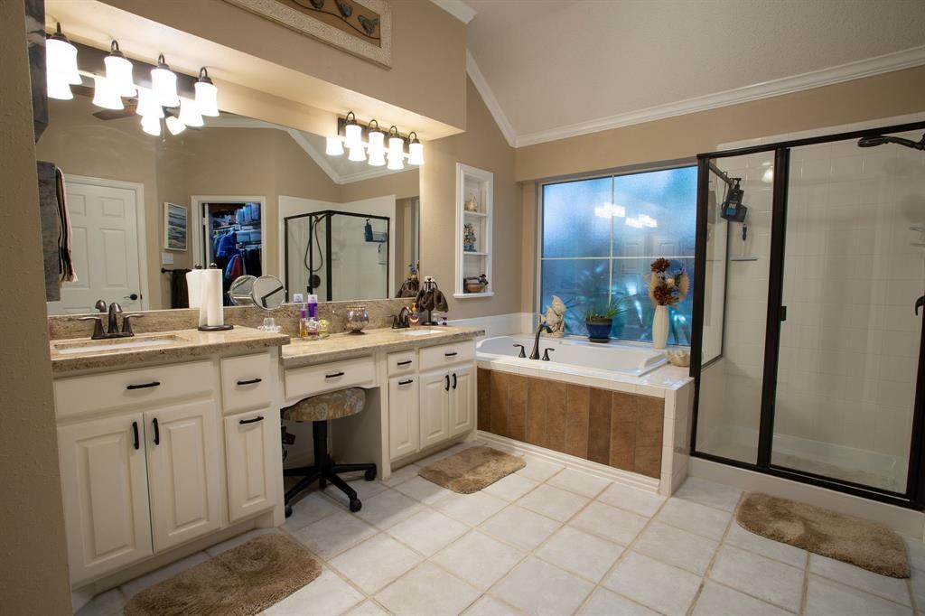 8817 Trails Edge  Drive, North Richland Hills, Texas 76182 - acquisto real estate best listing agent in the nation shana acquisto estate realtor
