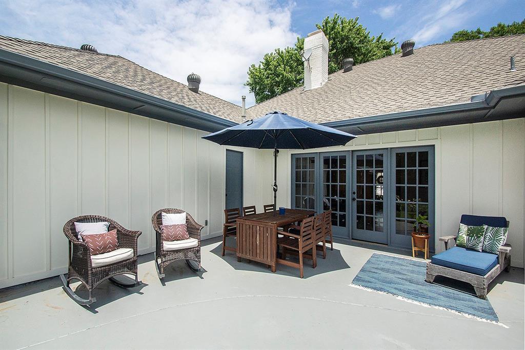 2512 Chamberlain  Drive, Plano, Texas 75023 - acquisto real estate best realtor foreclosure real estate mike shepeherd walnut grove realtor