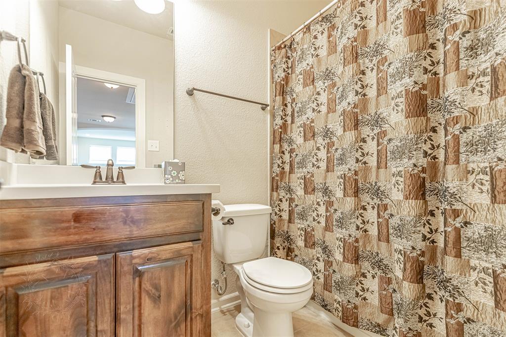 8325 Sandhill Crane  Drive, Fort Worth, Texas 76118 - acquisto real estate best plano real estate agent mike shepherd