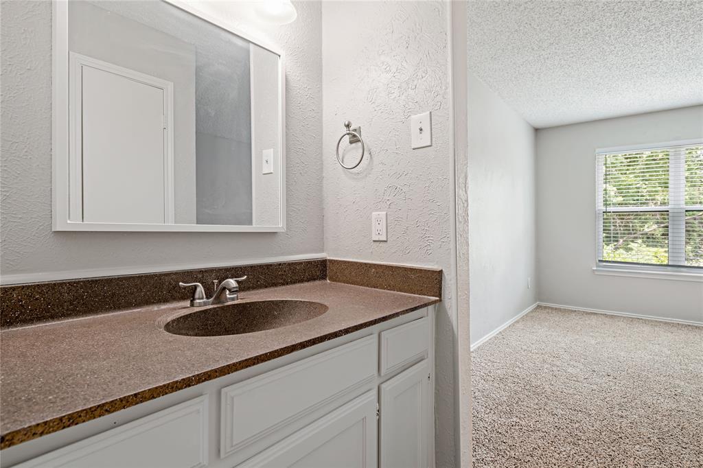8109 Skillman  Street, Dallas, Texas 75231 - acquisto real estate best realtor foreclosure real estate mike shepeherd walnut grove realtor