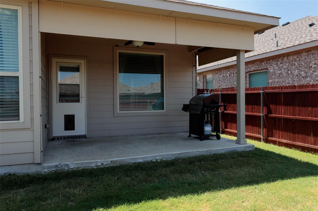 1805 Velarde  Road, Fort Worth, Texas 76131 - acquisto real estate smartest realtor in america shana acquisto