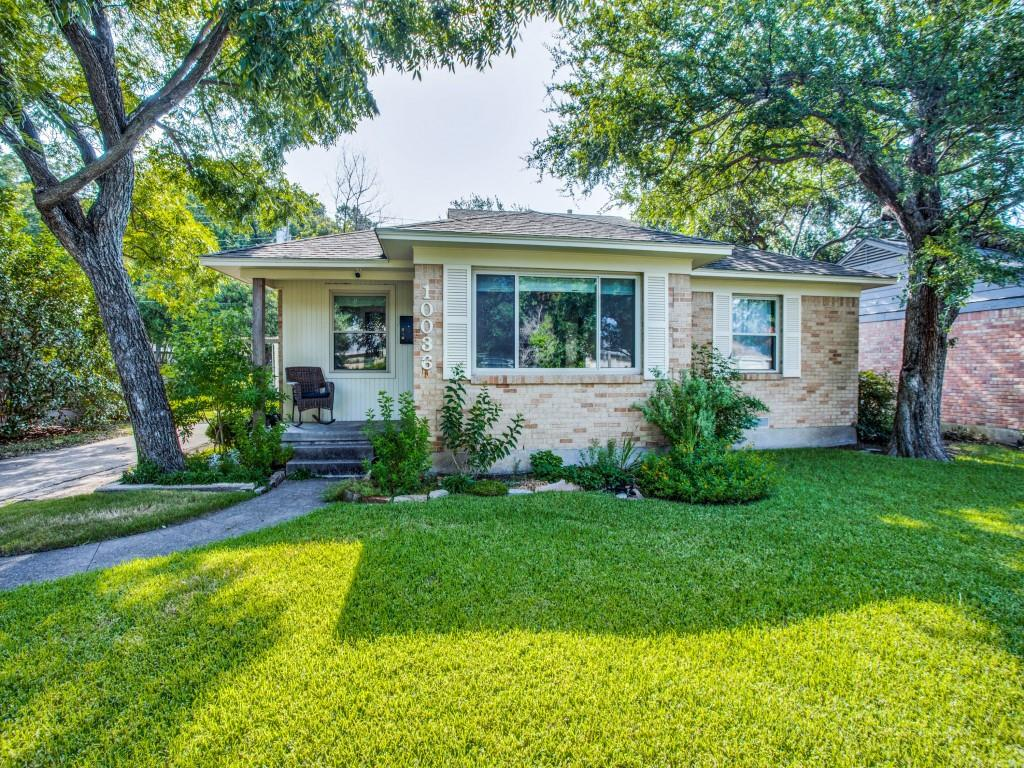 10036 Lingo  Lane, Dallas, Texas 75228 - Acquisto Real Estate best frisco realtor Amy Gasperini 1031 exchange expert