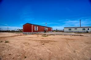 17035 Indian Blanket  Trail, Odessa, Texas 79758 - Acquisto Real Estate best frisco realtor Amy Gasperini 1031 exchange expert