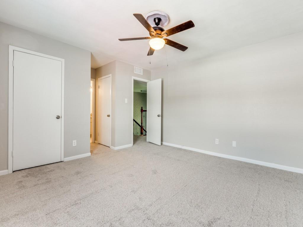 2315 Chapel Hill  Lane, Arlington, Texas 76014 - acquisto real estate best luxury buyers agent in texas shana acquisto inheritance realtor