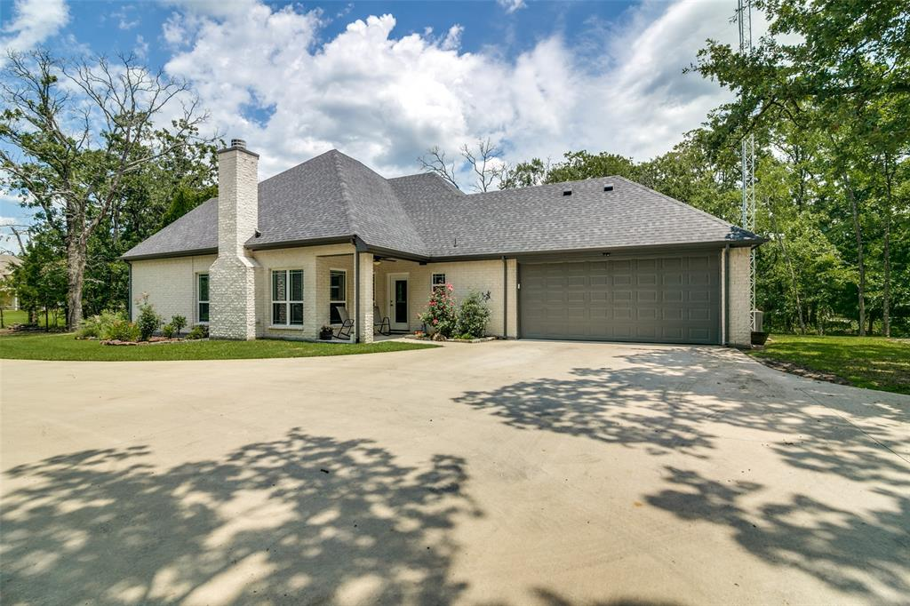3381 County Road 2526  Royse City, Texas 75189 - acquisto real estate best flower mound realtor jody daley lake highalands agent of the year