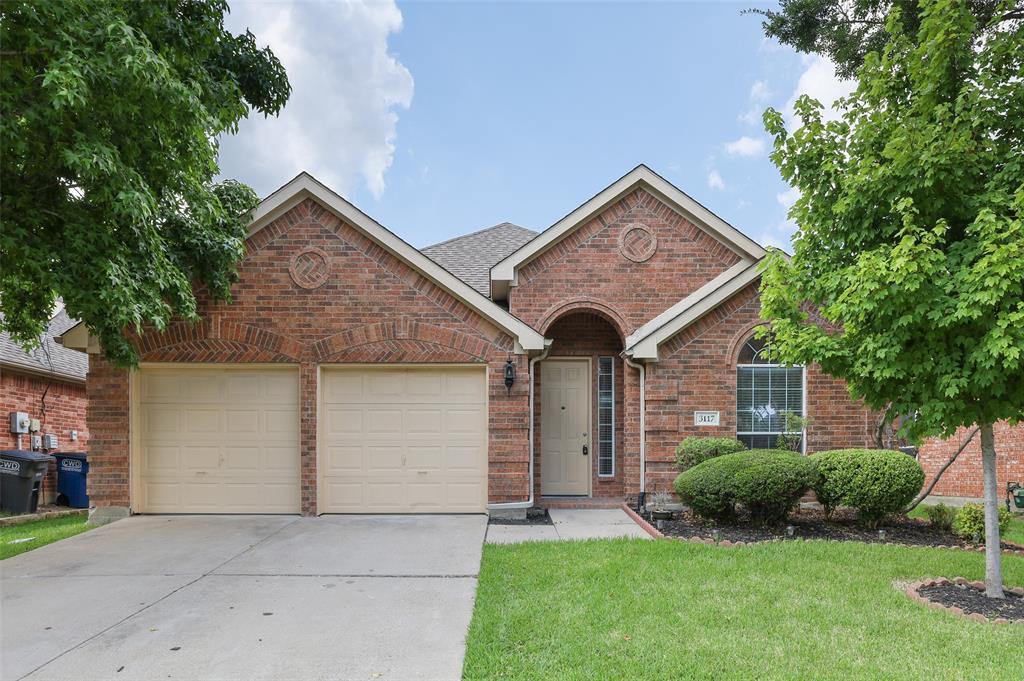3117 Fox Hollow  Drive, Little Elm, Texas 75068 - Acquisto Real Estate best frisco realtor Amy Gasperini 1031 exchange expert