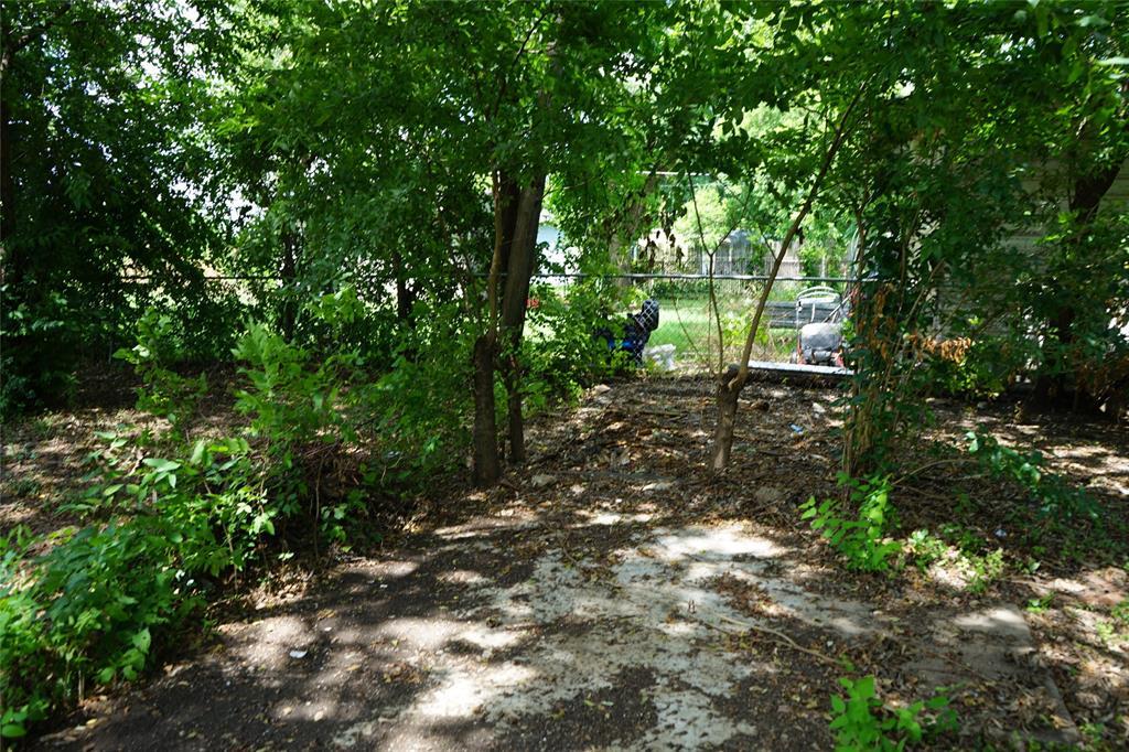 601 Circle  Drive, Arlington, Texas 76010 - acquisto real estate best photo company frisco 3d listings