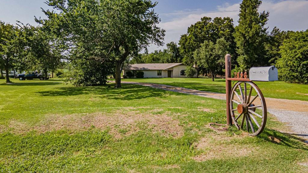 7846 County Road 275  Dublin, Texas 76446 - Acquisto Real Estate best frisco realtor Amy Gasperini 1031 exchange expert