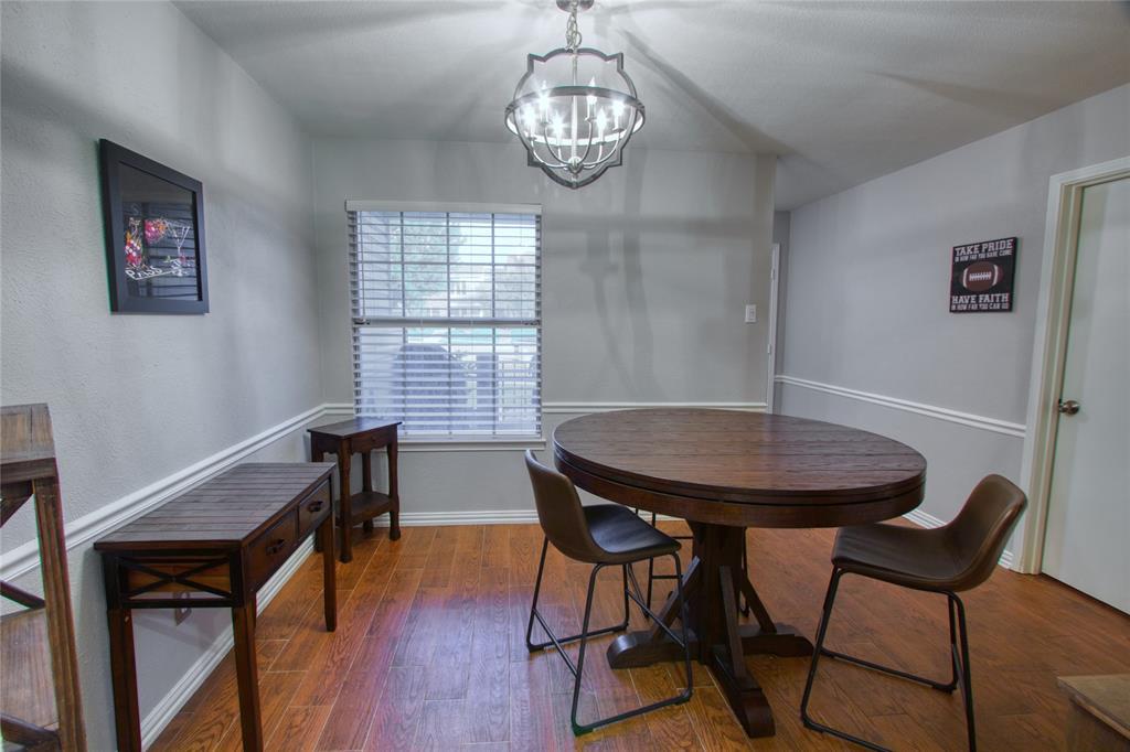 719 Creekwood  Court, Lewisville, Texas 75067 - acquisto real estate best celina realtor logan lawrence best dressed realtor