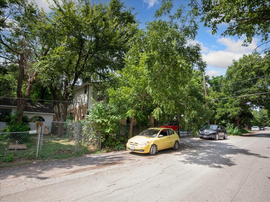 1850 Pollard  Street, Dallas, Texas 75208 - acquisto real estate best designer and realtor hannah ewing kind realtor