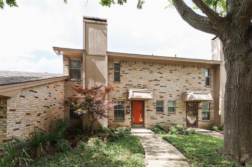 7609 Pebblestone  Drive, Dallas, Texas 75230 - Acquisto Real Estate best mckinney realtor hannah ewing stonebridge ranch expert