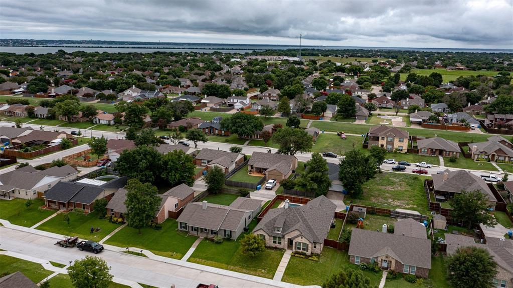8206 Chesham  Drive, Rowlett, Texas 75088 - acquisto real estate best relocation company in america katy mcgillen