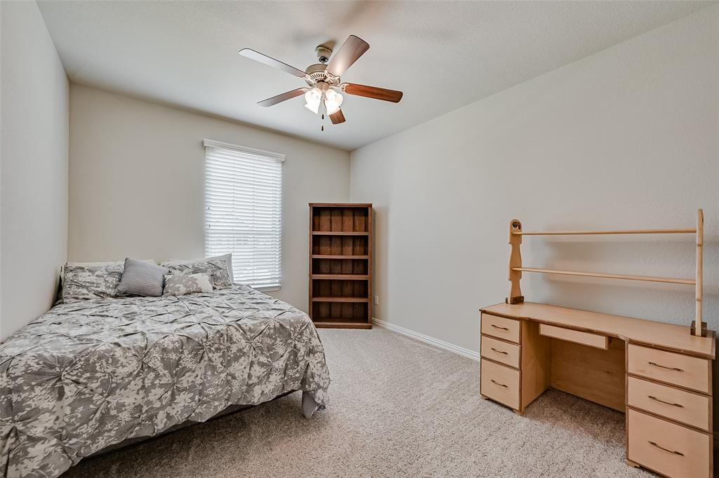 4605 Morning Glory  Lane, Mansfield, Texas 76063 - acquisto real estate best plano real estate agent mike shepherd