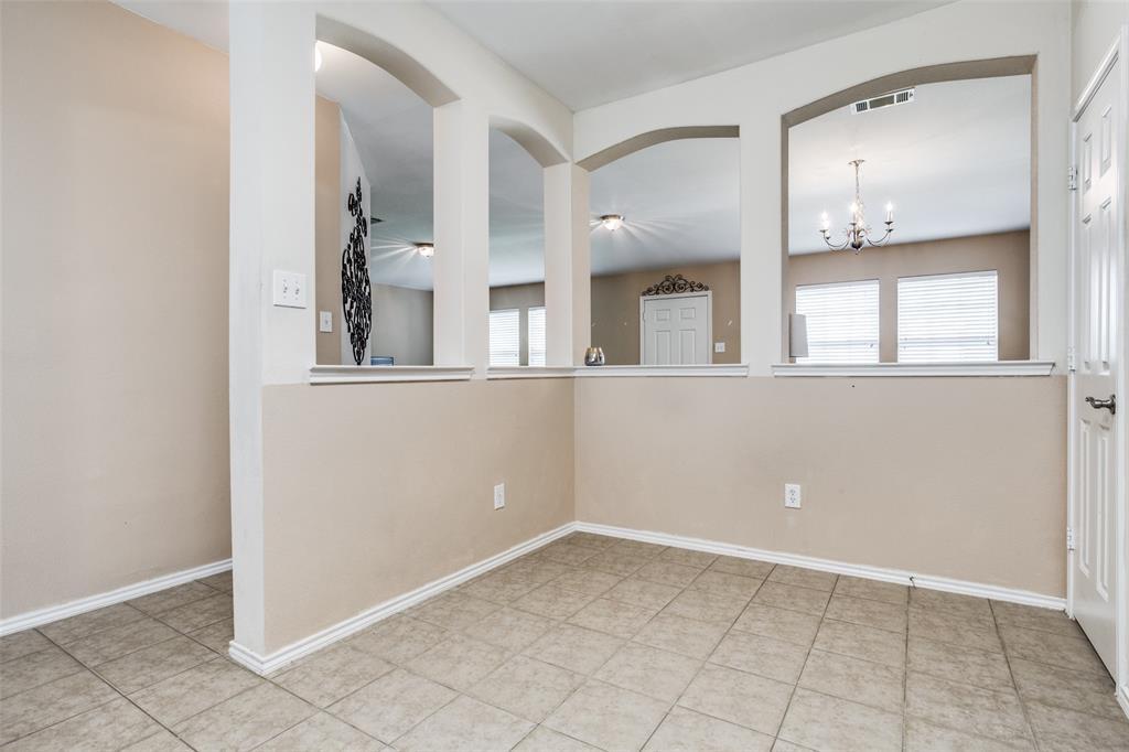 3420 Replay  Lane, Little Elm, Texas 75068 - acquisto real estate best luxury buyers agent in texas shana acquisto inheritance realtor