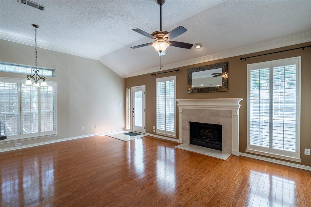 2647 Garden Ridge  Lane, Arlington, Texas 76006 - acquisto real estate best real estate company in frisco texas real estate showings